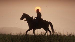 Red Dead Redemption 2: Hätte auch für die Switch erscheinen können