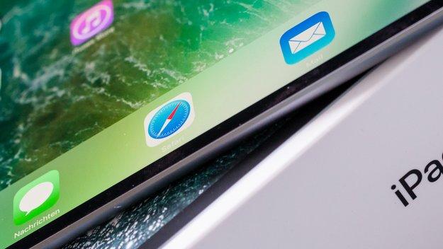 Neue Hoffnung fürs Apple-Tablet? Beliebtes iPad-Modell soll doch nicht sterben