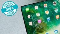 iPad Pro 2018 im Gerüchte-Check: Was ist dran, an der erwarteten Tablet-Revolution?