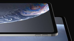 iPad Pro 2018 in Bildern: So großartig wird Apples neues Tablet
