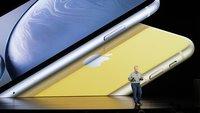 Dual-SIM auf iPhone XS und XR endlich nutzbar: Dieser Anbieter will Weltenbummler überzeugen