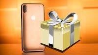 Apple verschenkt Apps fürs iPhone: Das steckt wirklich dahinter