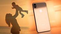 Änderung für junge Apple-Nutzer: Ohne Mutti geht nichts mehr