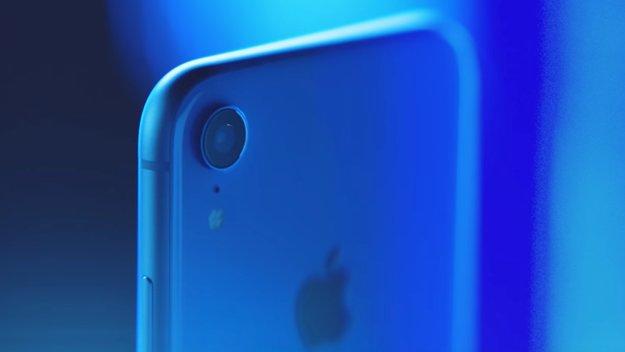 iPhone XR: Mit diesem Problem des Apple-Handys konnte niemand rechnen