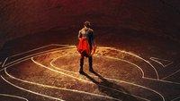 Krypton: Neues Superman-Prequel – Infos, Cast, Sender