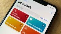 Siri Shortcuts in iOS 12: Die besten Kurzbefehle für iPhone und iPad