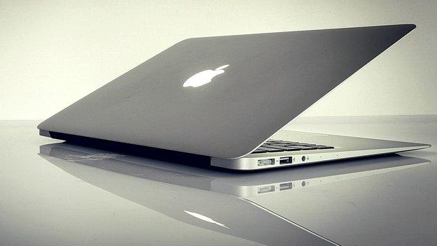 MacBook Air im Preisverfall: Lohnt sich der Kauf des älteren Apple-Notebooks noch?