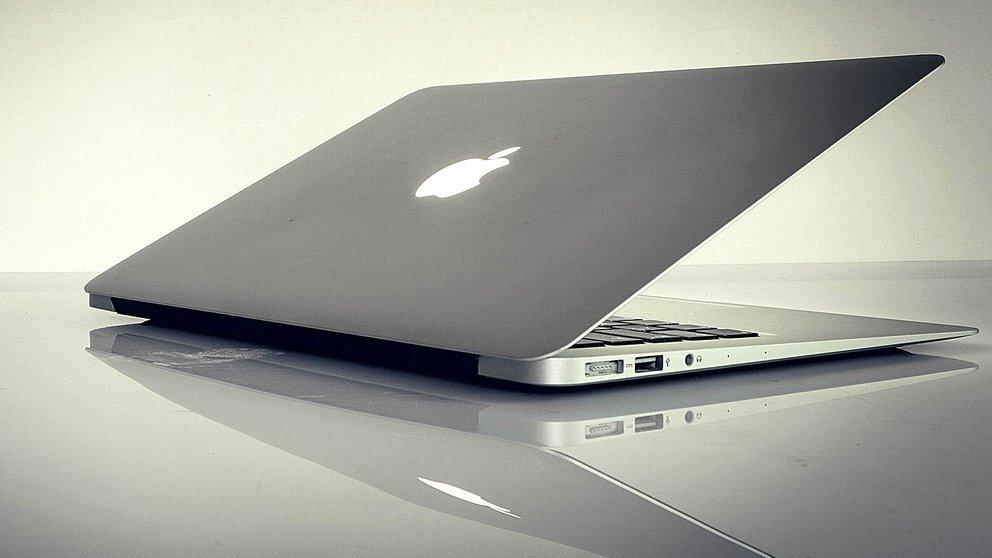 MacBook Air im Preisverfall: Lohnt sich der Kauf des älteren