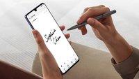 Maßloses Wachstum der Phablets: Kennen Smartphone-Displays denn überhaupt keine Grenzen?