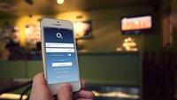 o2 verbessert sich im Netztest – aber ein Problem bleibt