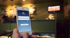 Telekom, Vodafone und o2 im Mobilfunkanbieter-Vergleich: Der Sieger ist eindeutig