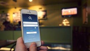 Vodafone und o2: Diese Kooperation könnte den Mobilfunk verändern