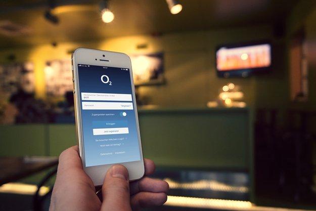 o2: Schlechtes Netz könnte Telefónica Deutschland teuer zu stehen kommen