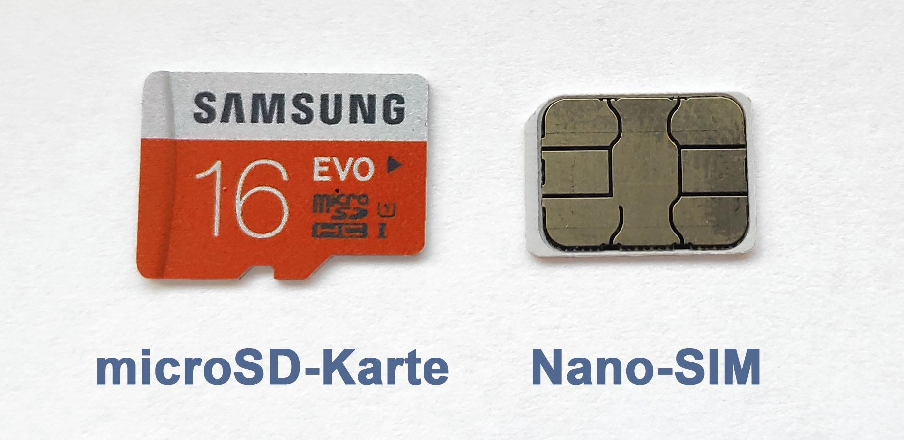 Huawei P10 Sim Karte Einsetzen.Huawei P30 Und P30 Pro Sim Karten Und Speichererweiterung