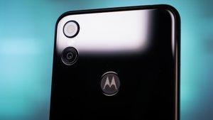Motorola One im Kamera-Test: Dual-Kamera mit Zusatz-Features