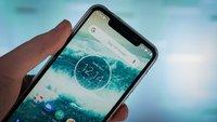 Moto G7 Plus: Neues Lenovo-Smartphone auf Bildern zu sehen