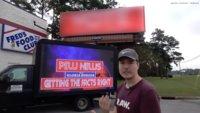 YouTuber macht Werbung für PewDiePie, um T-Series aufzuhalten