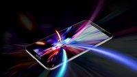 Aldi-Handy: Neffos TP-Link diese Woche für unter 100 Euro – lohnt sich der Smartphone-Kauf?