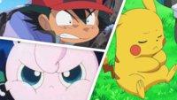 Die 18 nervigsten Pokémon, die dich in den Wahnsinn treiben