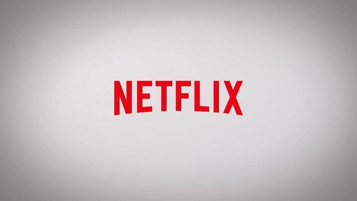 Netflix Oktober