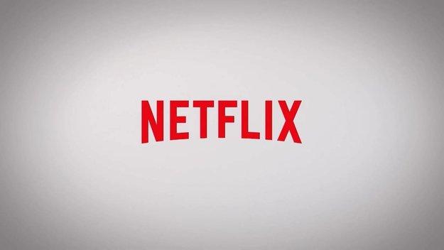 Neu auf Netflix – März 2020: Alle Film- und Serien-Neuheiten