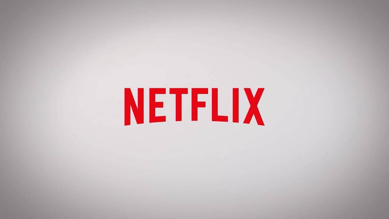 Neue Serien Auf Netflix Im August 2019