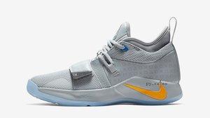 Neue PlayStation-Sneaker von Nike – weiteres Modell geleakt
