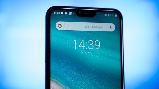 Nokia 9 PureView: Offizielle Bilder zeigen Kamera-Smartphone in voller Pracht