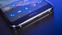 Nokia-Klassiker feiern Rückkehr: Diese Handys sind ein Retro-Traum