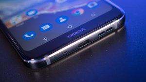 Nokia vertrödelt Update: Handy-Besitzer müssen länger auf Android 11 warten