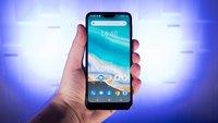 Nokia 7.1 im Test: Nein, das ist nicht der würdige Nachfolger des Nokia 7 Plus