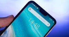 Doch nicht: Besseres Nokia-Handy kommt nicht nach Deutschland