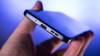 Nokia kopiert Apple und Samsung – zum Nachteil der Handykäufer