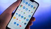Android-Nachfolger: Google holt sich Unterstützung von Apple