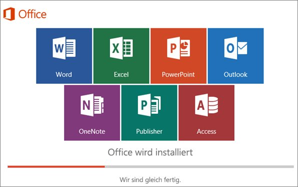 Bildquelle: support.office.com