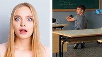28 optische Täuschungen, bei denen euch euer Hirn einen Streich spielt