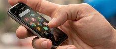 Das kuriose Zweit-Smartphone: Verpasste Chance für Apple und Android?