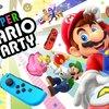 Super Mario Party im Test: Das perfekte Spiel für Nintendo Switch