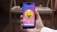Pixel 3 XL zu teuer? Das sind die 7 besten Alternativen zum Google-Handy