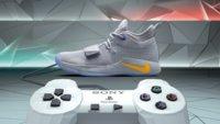 Neue PlayStation-Sneaker von Nike offiziell angekündigt