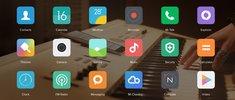 Xiaomi Pocophone F1: Vorinstallierte Apps deinstallieren – so geht's