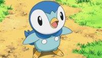 Pokémon Go: Die 4. Generation neuer Pokémon marschiert ins Spiel