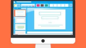 In PowerPoint ein Inhaltsverzeichnis erstellen – so geht's