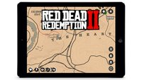 Red Dead Redemption 2: Companion App - Download und Features