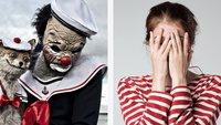 19 Instagram-Accounts, die euch das Fürchten lehren werden