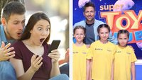 19 TV-Shows, nach denen wir als Kind völlig verrückt waren