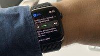 """Apple einsichtig: Siris """"Lauschangriff"""" auf iPhone und Co. vorerst ausgesetzt"""
