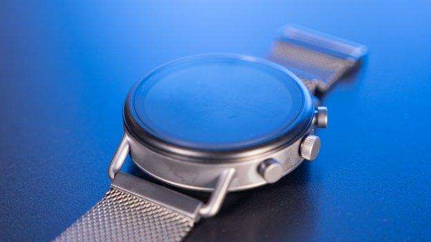 Pixel Watch: So will Google die Android-Smartwatches retten