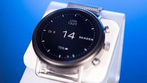 Google hat eine Funktion für Android-Smartwatches freigeschaltet, die jeder nutzen sollte