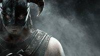 Es gibt 337 Bücher in The Elder Scrolls 5: Skyrim – und ein Spieler hat sie alle gelesen